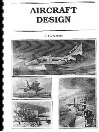 AIRCRAFT_DESIGN_4966c9399f3a7