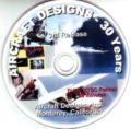 Aircraft_Designs_49767fcc909ca