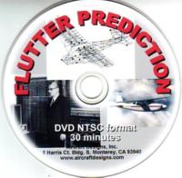 Flutter_Predicti_4976818c688e1