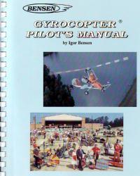 GYROCOPTER_PILOT_4966c9e62312a
