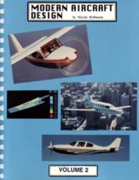 MODERN_AIRCRAFT__497cf319917da