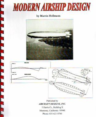 Landing gear design calculations