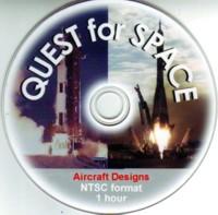 Quest_for_Space_49775fe7e8e4d