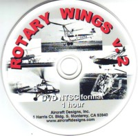 Rotary_Wings_v.__49768077a341c