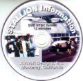 Stallion_Informa_49767eb053b1c